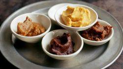 Мисо-паста: полезные свойства, состав, рецепт