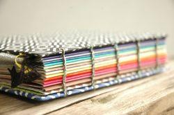 Что сделать для личного дневника своими руками