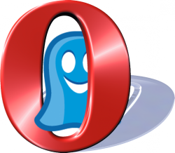 Как почистить кеш в браузере Google Chrome, Yandex, Opera и Firefox