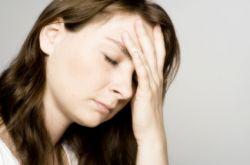 Энцефалопатия: симптомы, причины, методы лечения и последствия