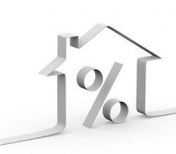 Как рассчитать налог на имущество? Налог на имущество физических лиц. Ставка налога на имущество
