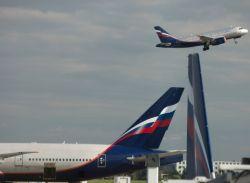 Как забронировать места в самолете через Интернет: пошаговая инструкция