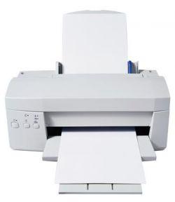 Как подключить принтер к компьютеру? Почему компьютер не видит принтер? Как подключить принтер без диска