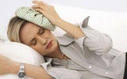 Термоневроз: симптомы и лечение