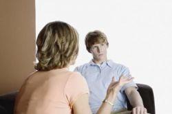 Как попросить прощения у парня: несколько советов