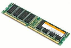 Как почистить оперативную память - несколько полезных советов