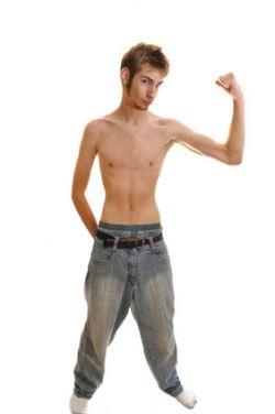 Таблетки для набора веса - ваш путь к крепкому организму