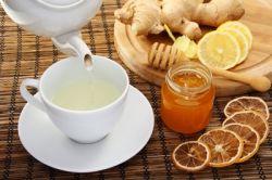 Как заваривать имбирь: рецепты, секреты вкусного чая, противопоказания