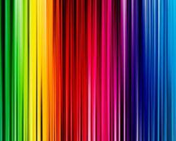 Влияние цветов на психику человека. Воздействие цвета на психологическое состояние человека