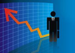 Смешанная экономика: основные признаки системы