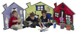 Игровая деятельность дошкольников. Виды игровой деятельности