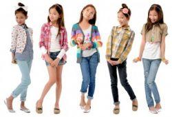Дешевая одежда через интернет – преимущества и правила покупок