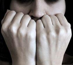 Генерализованное тревожное расстройство. Лечение тревожных расстройств