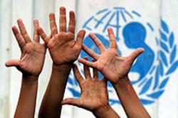 Защита прав детей. День защиты прав ребенка. Закон о защите прав ребенка