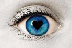 Гигиена зрения: правила и особенности