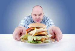 Похудение в домашних условиях. Как похудеть без диет и таблеток быстро