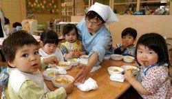 Нравственное воспитание дошкольников. Социально-нравственное воспитание детей дошкольного возраста