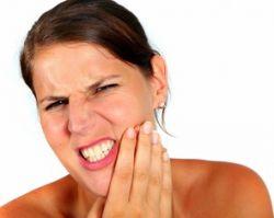 Симптомы гастрита с повышенной кислотностью и лечение
