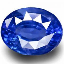Камень топаз свойства кому подходит по знаку зодиака