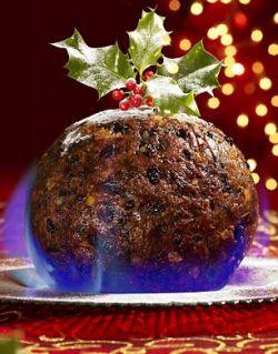 Рождество католическое: дата. Католическое рождество: традиции