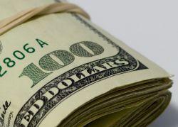 Небанковские кредитные организации. Виды небанковских кредитных организаций