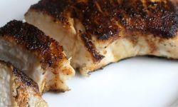 Блюда из красной рыбы. Как приготовить красную рыбу: рецепты