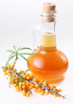 Облепиховое масло при геморрое: лечение, отзывы, цена