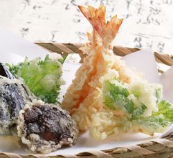 Салат с сыром опятами яйцом рецепт
