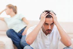 Кризисы семейной жизни. Кризис семейных отношений. Психология: семейные кризисы