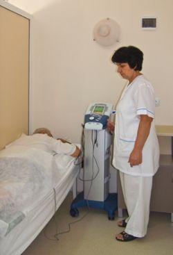 Мочекислый диатез: симптомы, причины, лечение