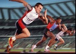 Как научиться быстро бегать? Практические рекомендации