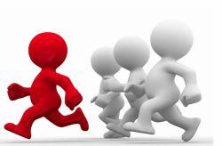 Лидерские качества, их выявление и развитие