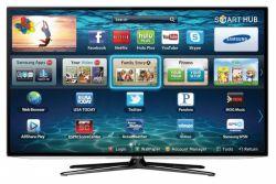 Телевизоры с выходом в интернет: отзывы и обзор моделей