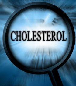 статины от холестерина названия лекарств