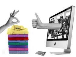 Интернет магазин дешевой одежды турция