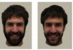 Как ускорить рост волос на лице: действенные рекомендации