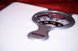 Как похудеть на 20 кг за 2 месяца без вреда?