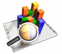 Какие существуют методы оптимизации? Методы оптимизации управленческих решений