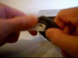 Если вы не знаете, как снять магнит с одежды, эта статья поможет вам