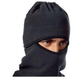 Балаклава-маска: удобство и стиль
