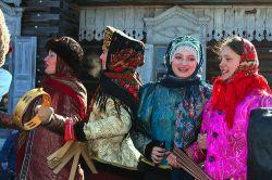 Что такое фольклор в литературе?