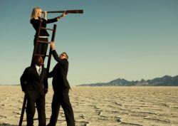 Анализ внешней среды организации: методы