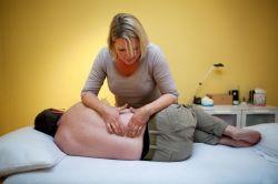 Остеопатия: отзывы отрицательные и положительные о лечении у остеопата