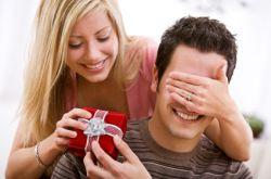 Как сделать парню приятно: простые советы для дам