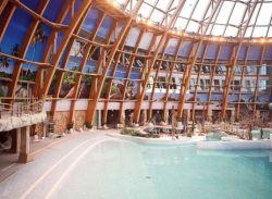 """""""Питерленд"""" (аквапарк): цены, отзывы, описание. Аквапарк """"Питерленд"""", Санкт-Петербург"""