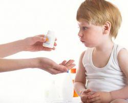 """Витамины """"Ревит"""": инструкция по применению"""