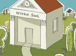 Виды банков. Виды коммерческих банков