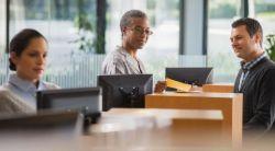 Кредитный специалист: обязанности для резюме. Должностные обязанности кредитного специалиста в банке