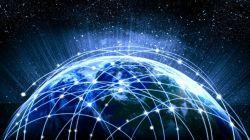 Кто изобрел Интернет? История Интернета
