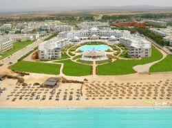 """Тунис: отели """"все включено"""". Тунис: лучшие отели"""